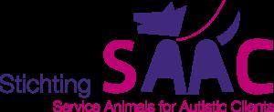 Logo Stichting SAAC