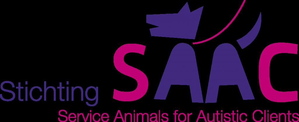 Stichting SAAC
